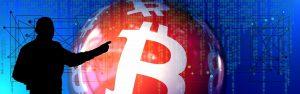 Markt nach Bitcoin Loophole Anlehnung
