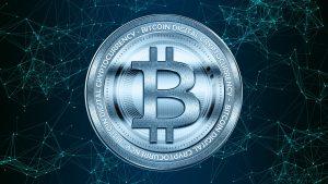 Durchschnittliches Handelsvolumen auf Bitcoin Revolution
